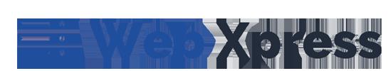 Web Xpress Status