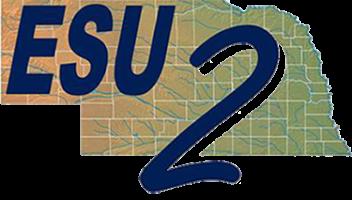 ESU #2 Status Page Status