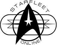 SFO Services Status