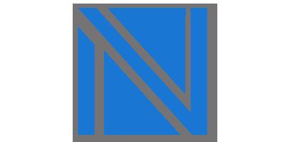 نبض وب - NABZWEB Status