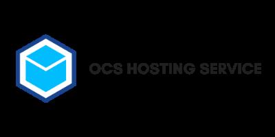OCS Hosting Servce Status