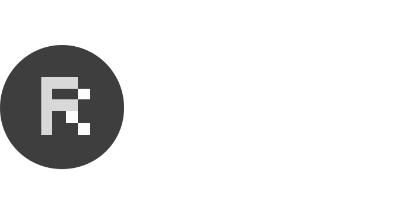 roy's Finance Uptime Status