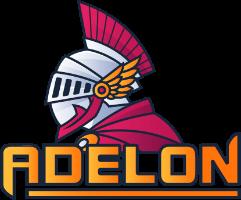 Adelon Status Status