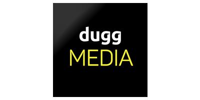 status.duggmedia.com Status