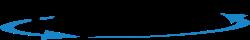 LaserTask System Status Status