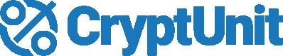 Cryptunit.com Status