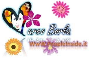 Uptime Siti Web Marco Borla Status