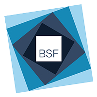 Filmoteka / BSF Status