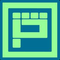 OpenPatch - Status Status