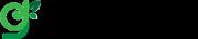 GPLBucket Status