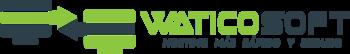 Servidores Watico Soft Status