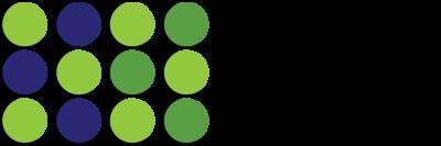 SDL Client Status Monitor Status