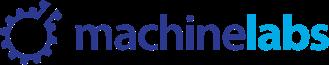 Machine Labs Status Status