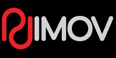 Service status   DIMOV Status