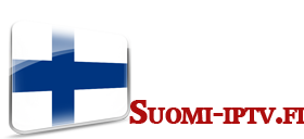 Suomi-iptv.fi Status