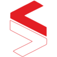 SIBERDEYIZ Status