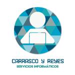 Carrasco y Reyes Status