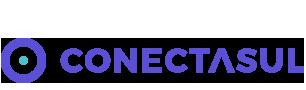 Status - Conectasul Status