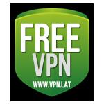 VPN.lat Status