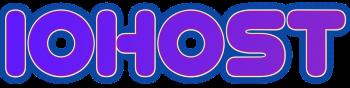 ioHost >> Server Status Status