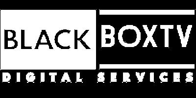 BLACKBOX TV PORTALS STATUS Status