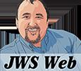 Blog.jws Status Status