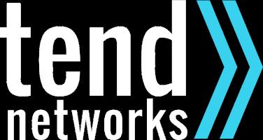 Network Status Status