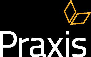 PraxisOnline Status Status