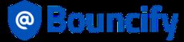 Bouncify Service Status Status