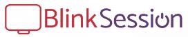 Blink Session Status
