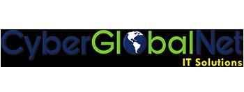 CyberGlobalNet Network Status Status