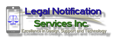 LNS Service Status Status