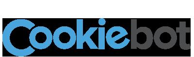 Cookiebot Status