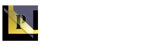 Server Uptime - Popular IT BD Status