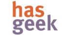 HasGeek Monitor Status