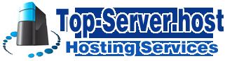 Top-Server.host Status