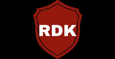 RDK REVENUE Status