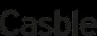 Casble Uptime Monitors Status