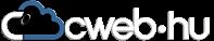 cweb.hu Status