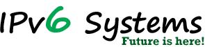 IPV6 Systems Status