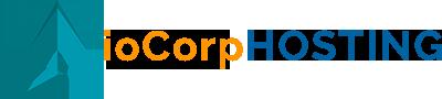 AioCorp Hosting Service Status Status