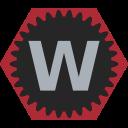 WPILib Status