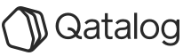 qatalog status page Status