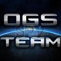 OGSteam Status