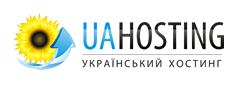 UAhosting.com.ua Status