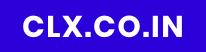 CLX Server Status Status