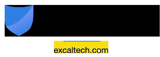 ExcalTech Service Status Status