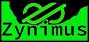 Zynimus Full Status Status