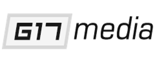 G17 Media Service Monitor Status