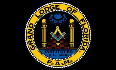 21st Masonic District Fla Status
